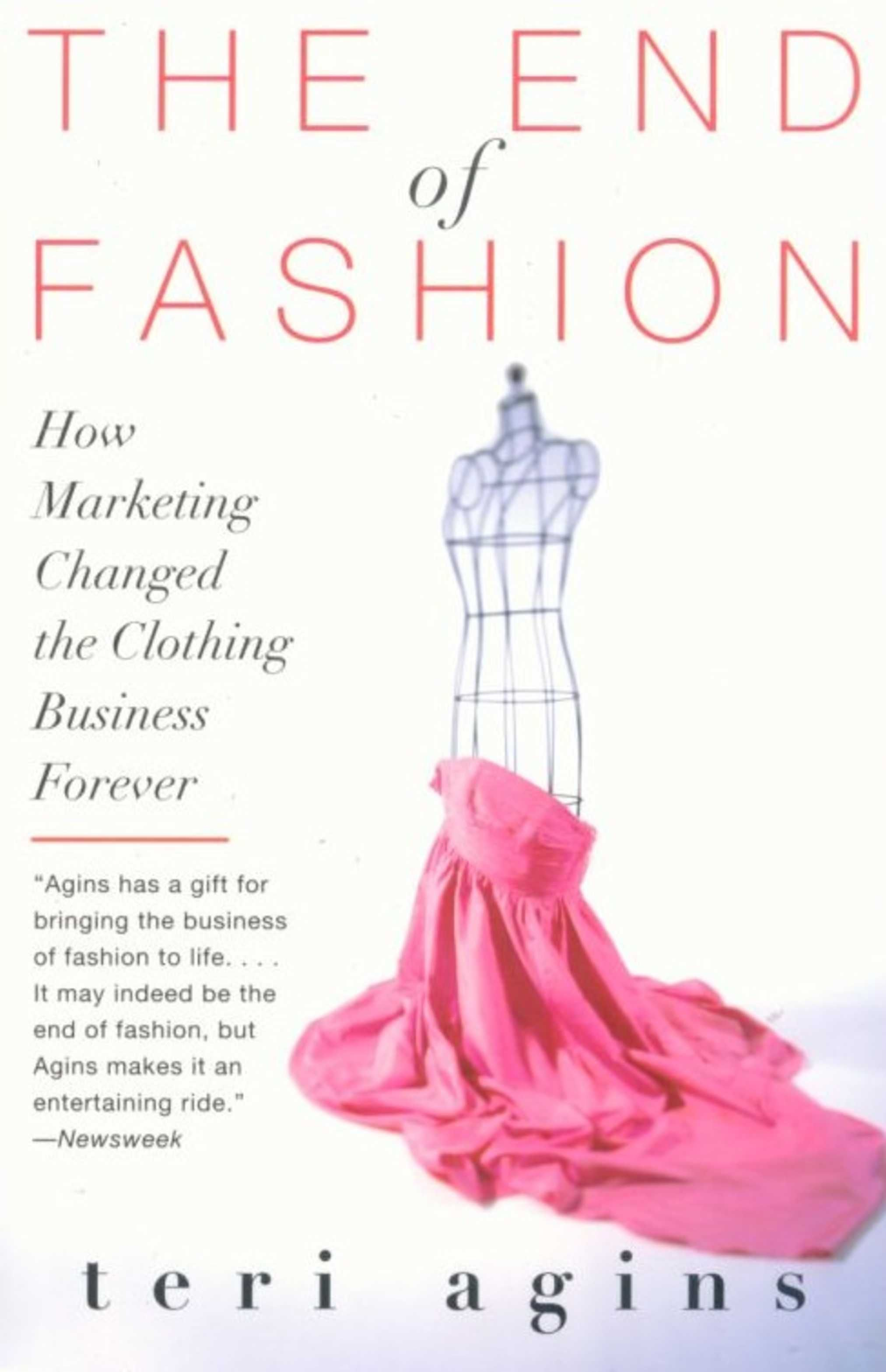 Required Reading For People Who Work In Fashion Want To Work In Fashion Or Simply Love Fashion Fashion Books Best Fashion Books Fashion Marketing