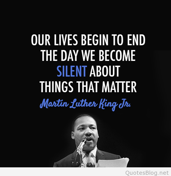 Image Result For Mlk Quotes Mlk Quotes Famous Quotes About Success Best Motivational Quotes