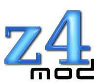 z4root App, Android apps, Download app