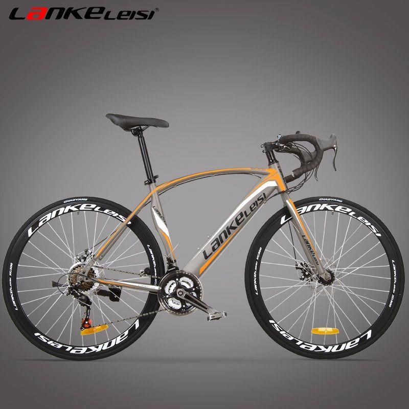 bike accessories amazon, Best bike accessories amazon, bike ...