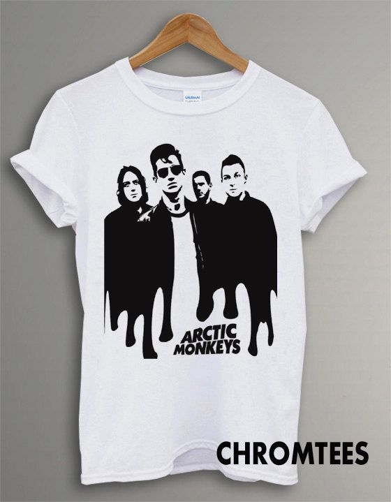 Tops & Tees Beautiful Monkey Business Tshirt Design Gildan T-shirt Casual Brand Clothing Printing The Hottest T-shirt In The World Attractive Appearance