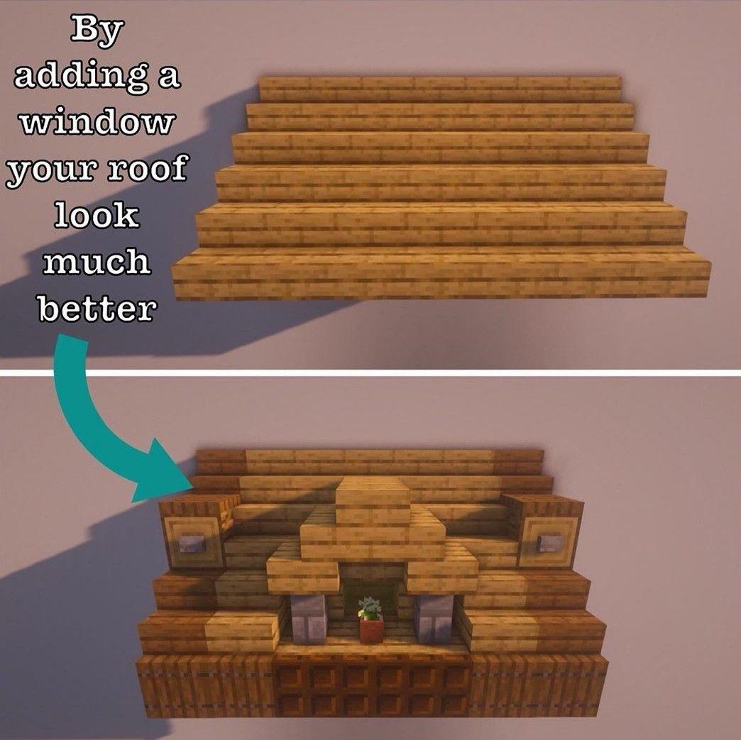 Pin By Pamuya Memyor On Minecraft Inspiration In 2020 Minecraft