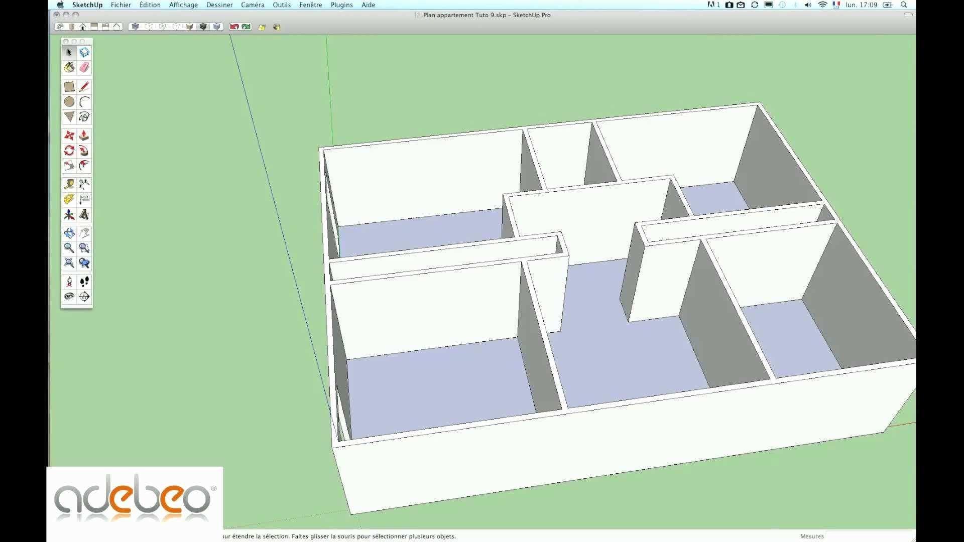 New Plan Cuisine 3d Gratuit How To Plan Floor Plans Book Images