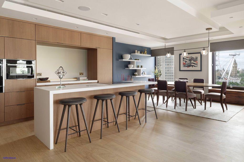 Ultra Modern Kitchen Design Impressive And Practical Look For 2019 Homes Modern Kitchen Design Luxury Kitchen Design Kitchen Design
