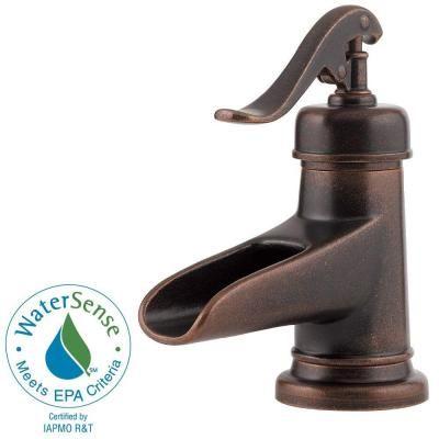 Bronze Bathroom Faucet Kitchen Faucet Update Bronze Bathroom