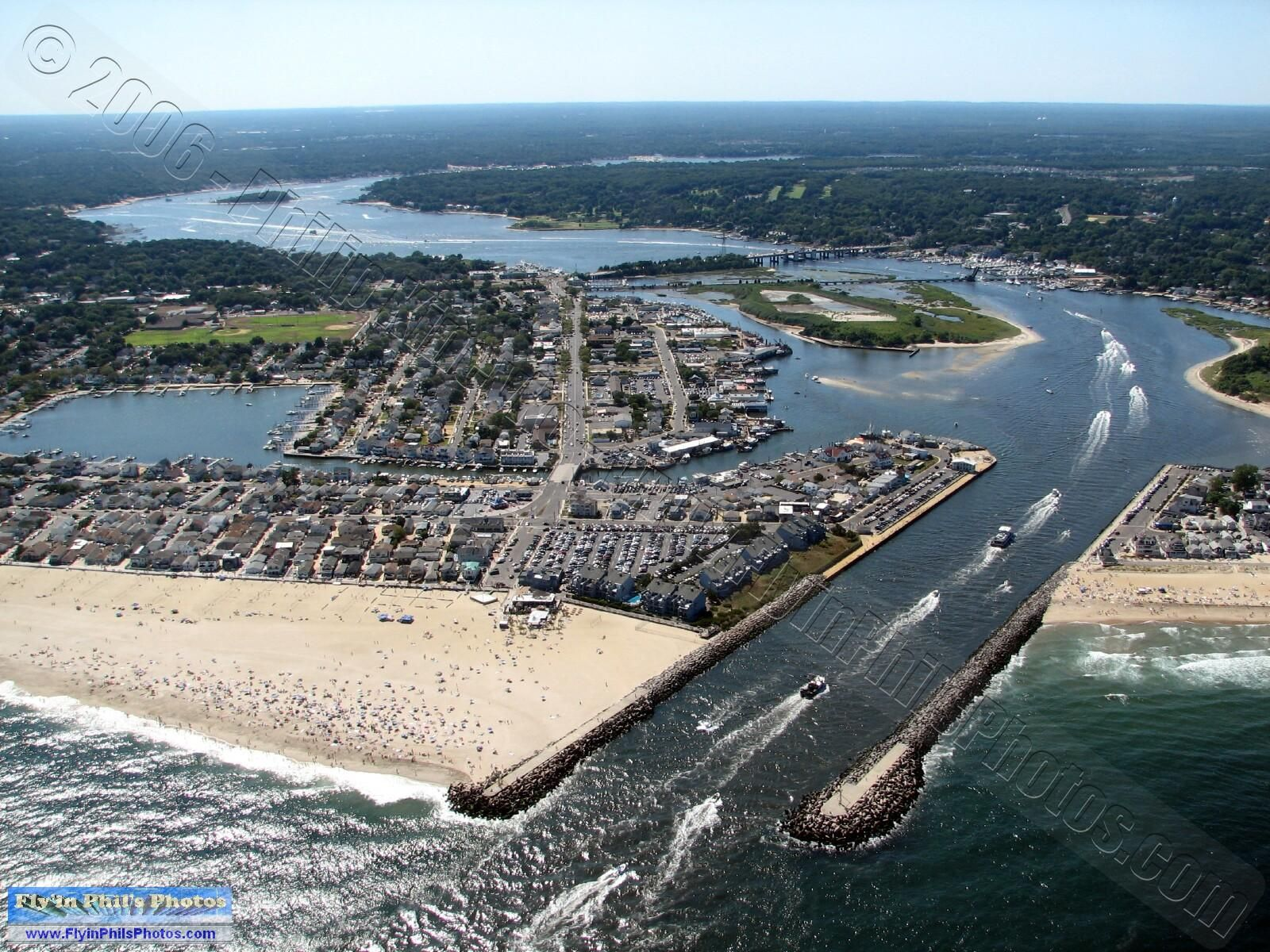 8 best chris christie 2016 images on pinterest chris christie manasquan inlet point pleasant nvjuhfo Image collections