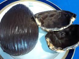 receitas com chocolate escuro - Pesquisa Google