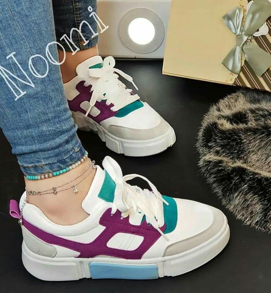Pin by Menna Mony on shoes Shoes, Saucony sneaker, Sneakers