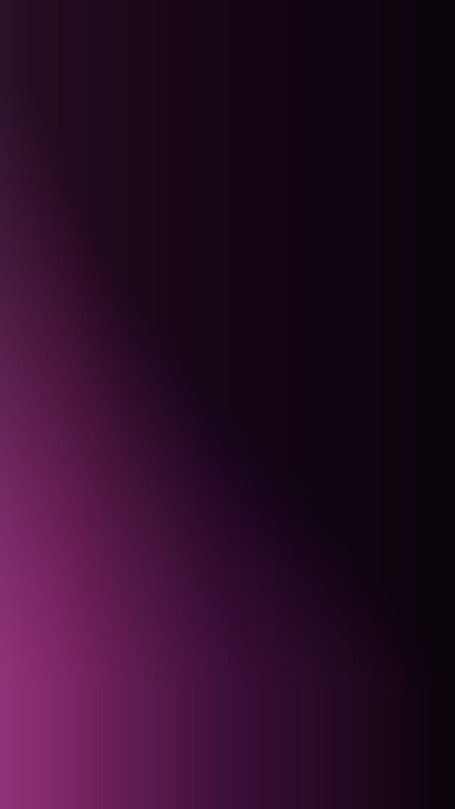 Pingl par eyy up sur minimal pinterest cran fond for Fond ecran uni