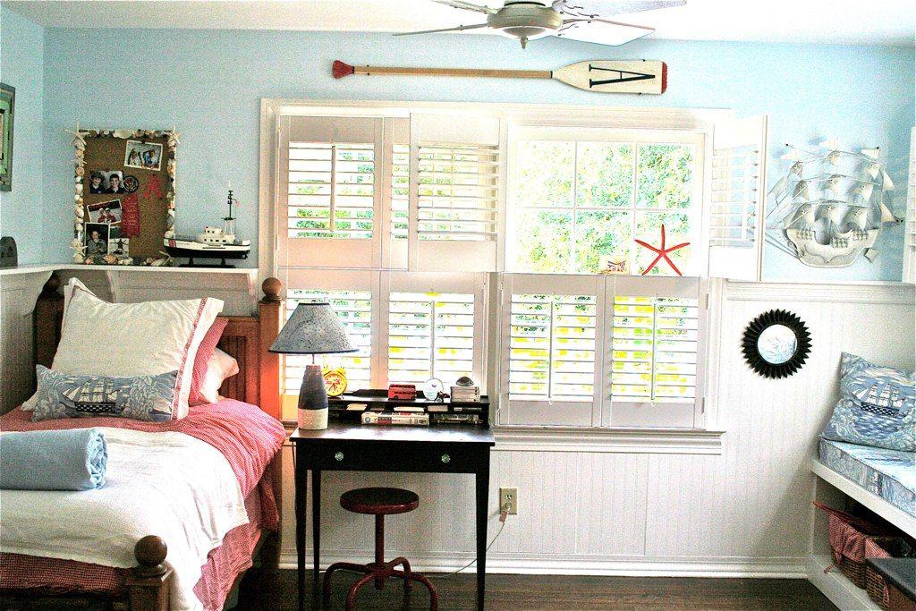 Bedroom Furniture Decor, Baby's Dream Furniture