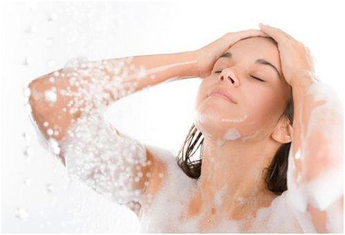 زوم نــــــــت أضرار الاستحمام بعد تناول الطعام مباشرة Night Beauty Routine Natural Beauty Diy Beauty Routines
