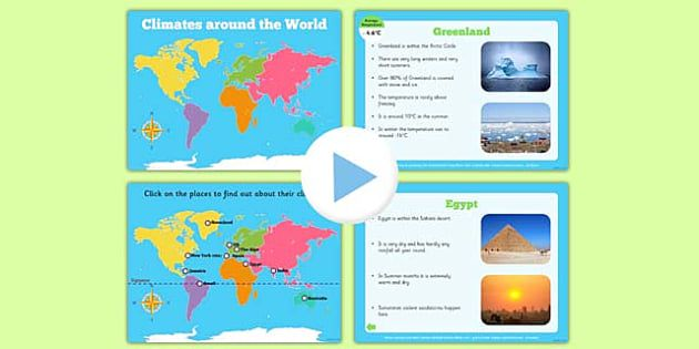 Climates and houses around the world powerpoint climates houses climates and houses around the world powerpoint climates houses homes climates around the world houses around the world houses adapted to cl gumiabroncs Choice Image