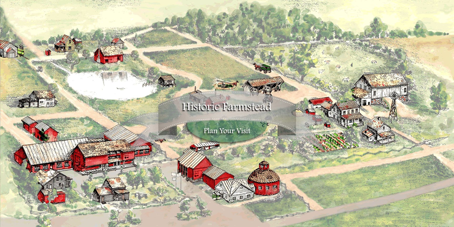 Amish Acres Historic Farm Amish Acres Amish Farm Us Road Trip Backyard greenhouse nashville indiana