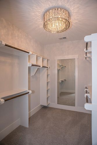 Pin By Levina Muro On Decor Home Master Bedroom Closets