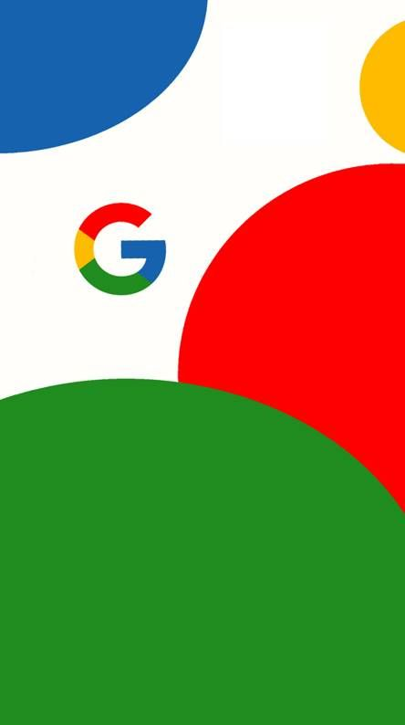 Google Ringtones And Wallpapers - Free By Zedge™