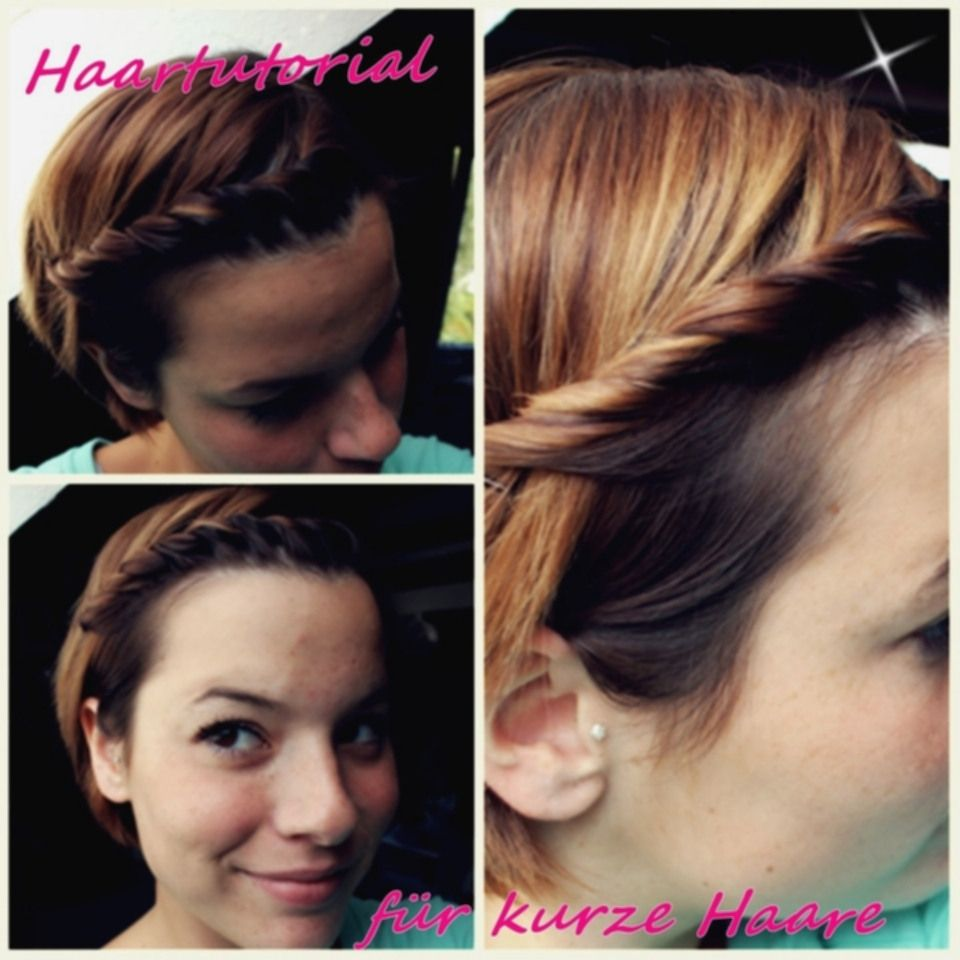 Youtube Hairstyles Pictures Of Hairstyles For Short Hair Youtube Braided Hairstyle For
