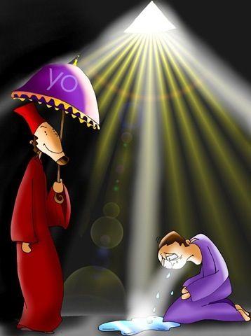 """¿CÓMO VENCER EL MIEDO?  Según el Diccionario de la Lengua Española la palabra Miedo, la define de la siguiente manera: """"Es una perturbación angustiosa del ánimo por un riesgo mal que realmente amenaza o que finge la imaginación. Recelo que uno tiene que le suceda una cosa contraria a lo que deseaba"""""""