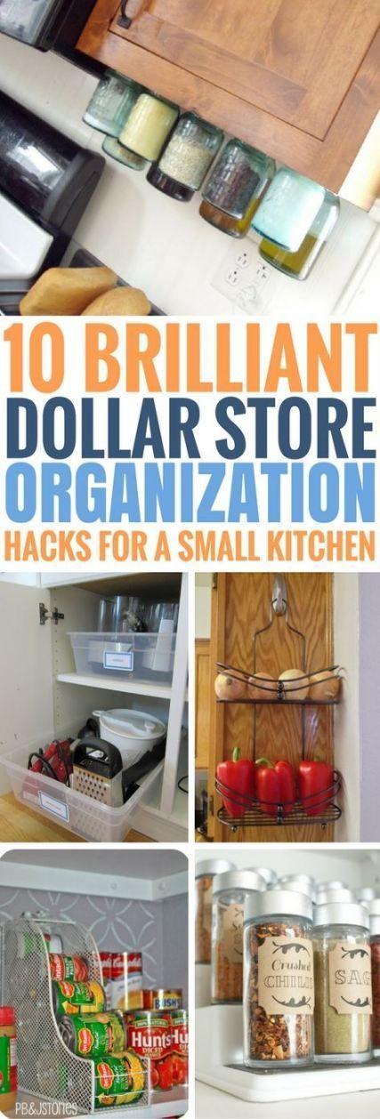 Garden Ideas Diy Cheap Dollar Stores 68 Ideas ...