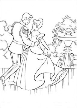 Cinderella Coloring Pages Super Coloring Cinderella Coloring Pages Princess Coloring Pages Disney Coloring Pages