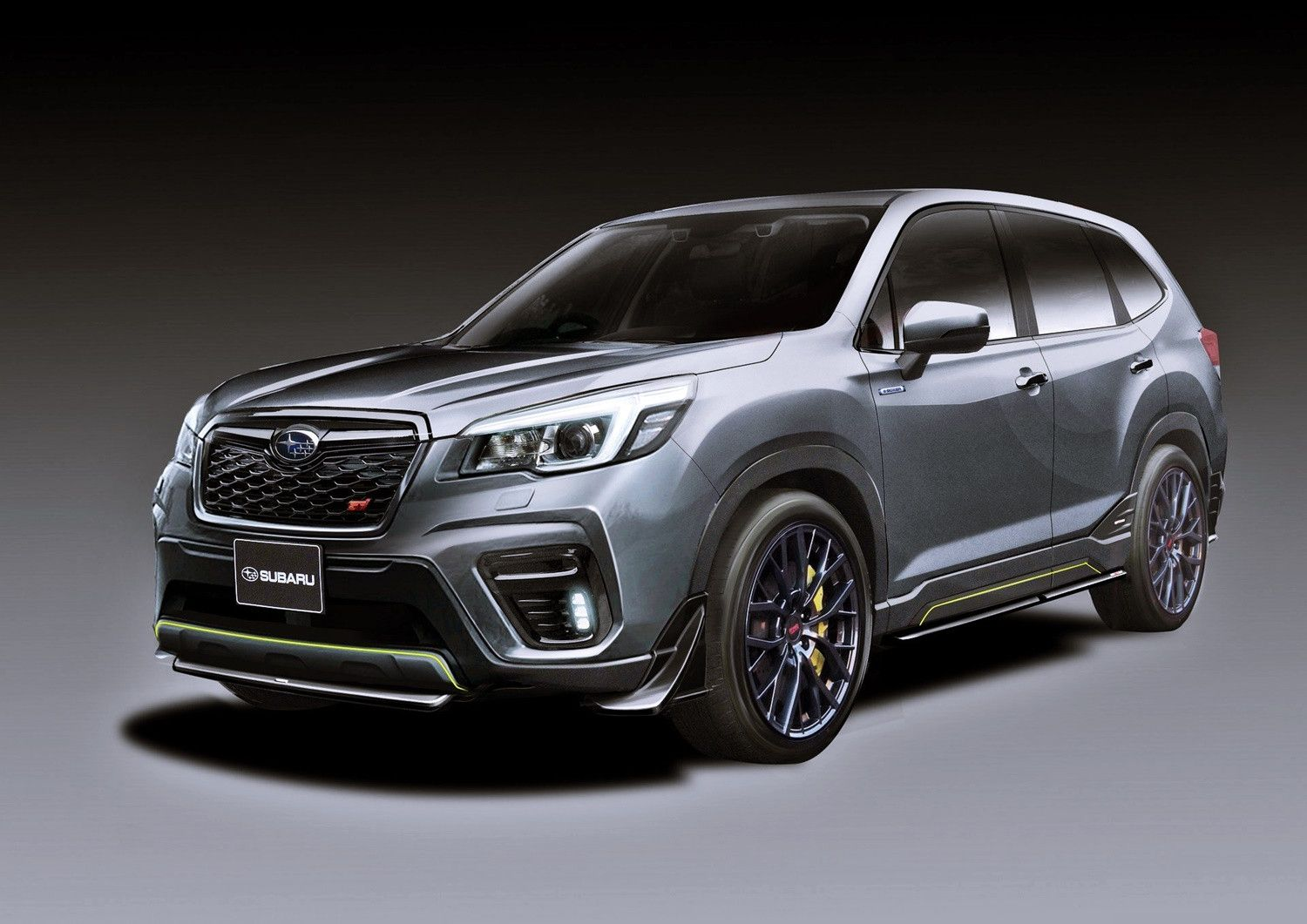 2020 Subaru Forester Release Date Review And Release Date Check More At Https Blog Dailymaza Me 2020 Subaru Forester Release Date Review And Release Date Di 2020