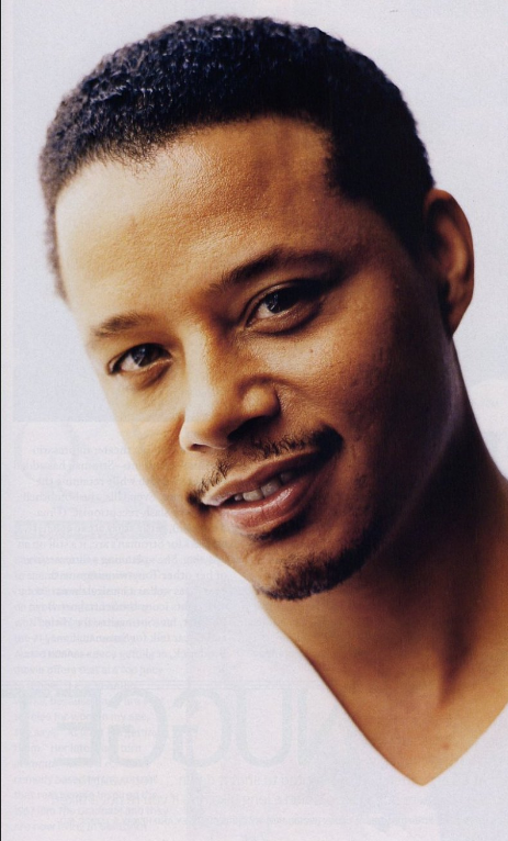 Male Actors Over 40 Lmb List 7 Hot And Handsome Male Celebrities Over 40 Celebrities Male Terrence Howard Celebrities
