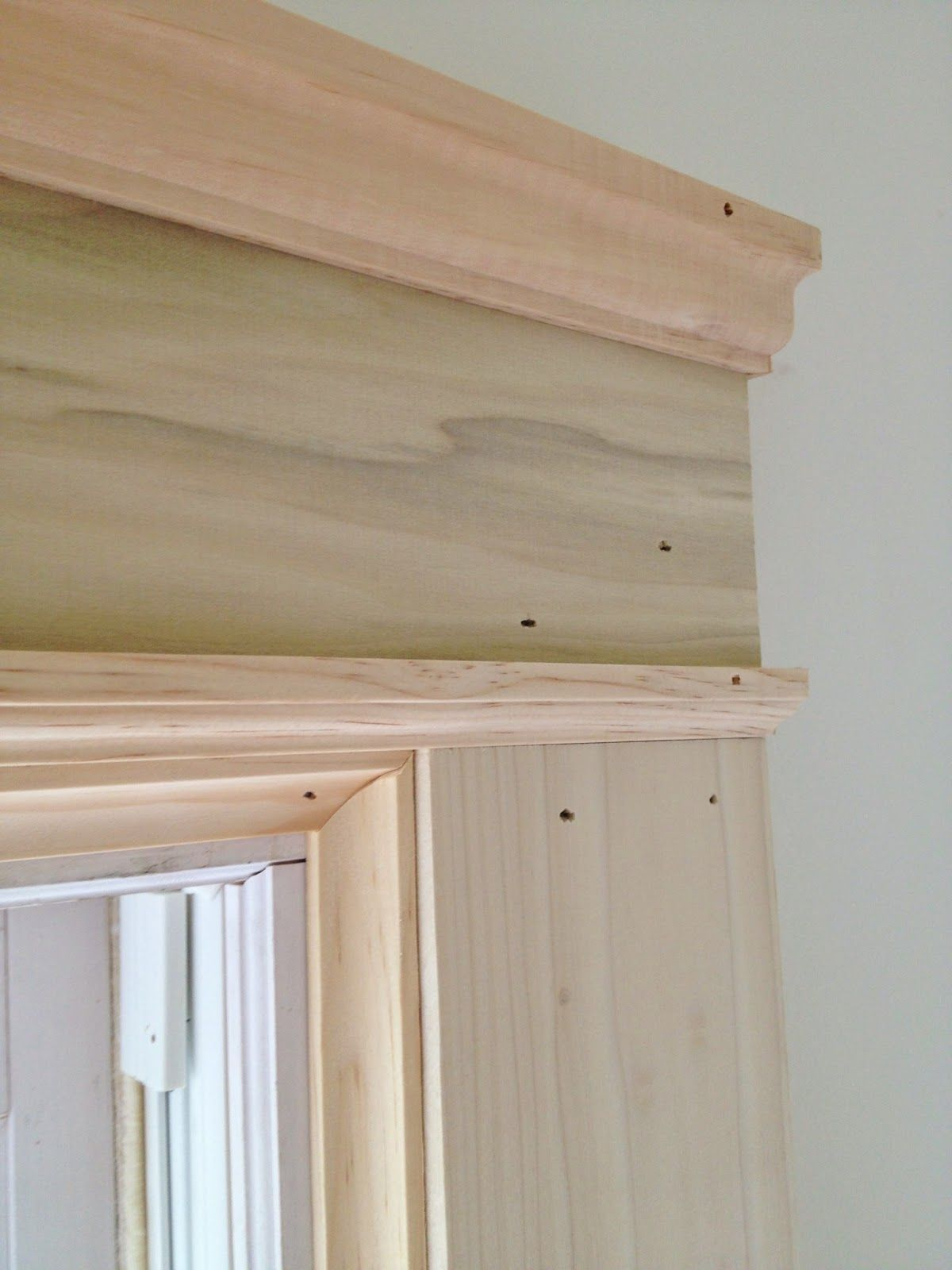 Window casing ideas  window trim ideas and styles window trim is made to cover gaps and