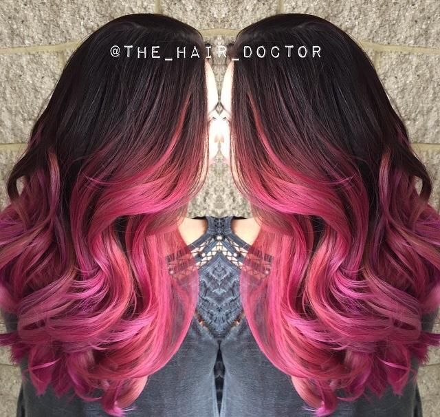 60 awesome diy ombre hair color ideas for 2017 ombre