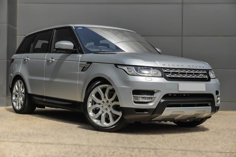 Efficient range rover sport used engine for sale at lowest