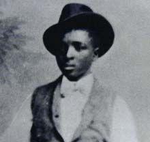 George Washington Carver (1864-1943)  http://en.wikipedia.org/wiki/George_Washington_Carver  http://paonthefly.com/wp-content/uploads/2014/03/george-washington-carver-as-a-boy.jpg  george-washington-carver-as-a-boy.jpg (220×208)
