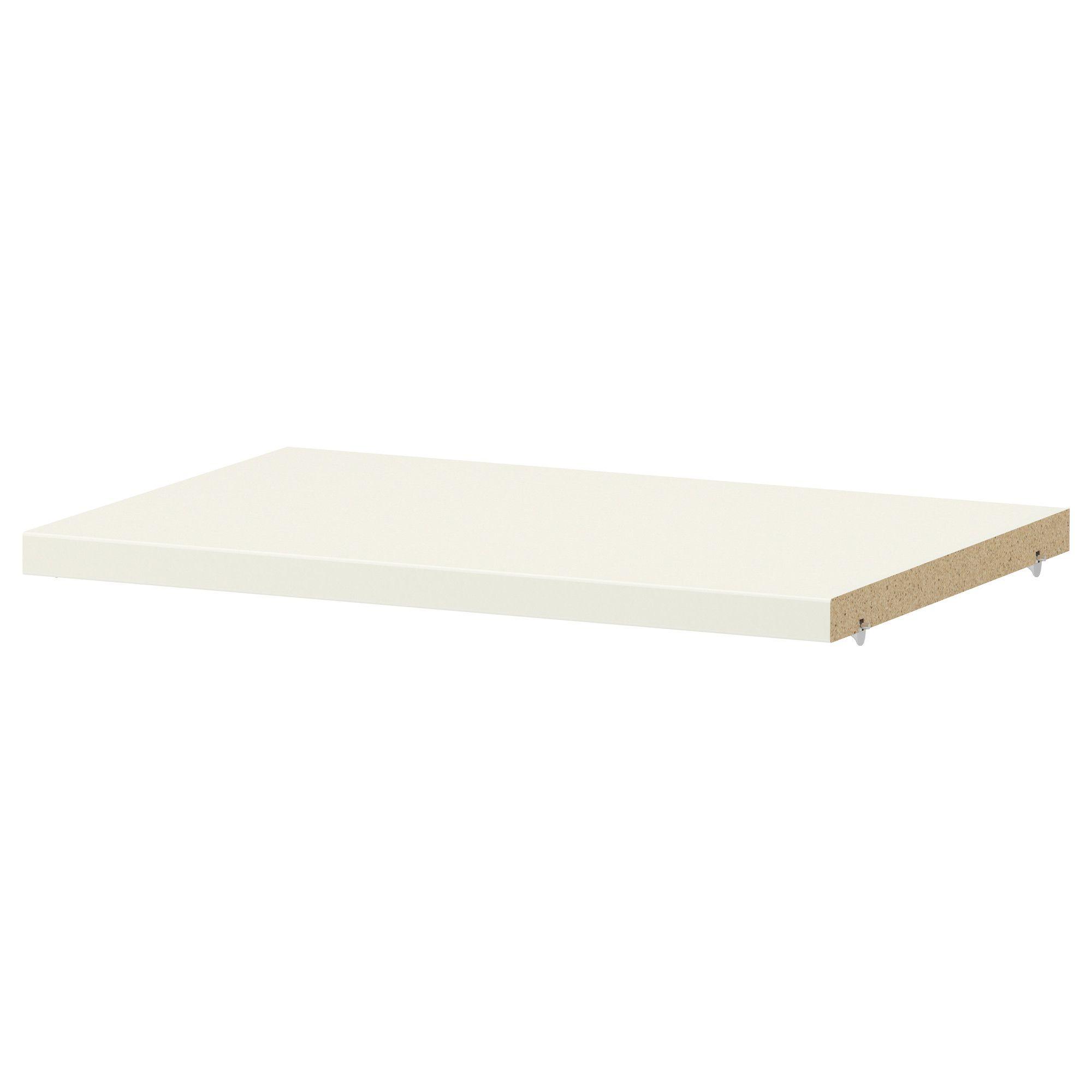 Billy Extra Shelf White 14x10 Ikea Extra Shelf Shelves Ikea [ 2000 x 2000 Pixel ]