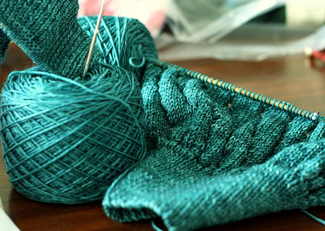 Hazel Knits Colorway Shanny Pants Knitting Patterns And Miscellany