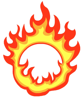 Circle Of Fire Png Google Search