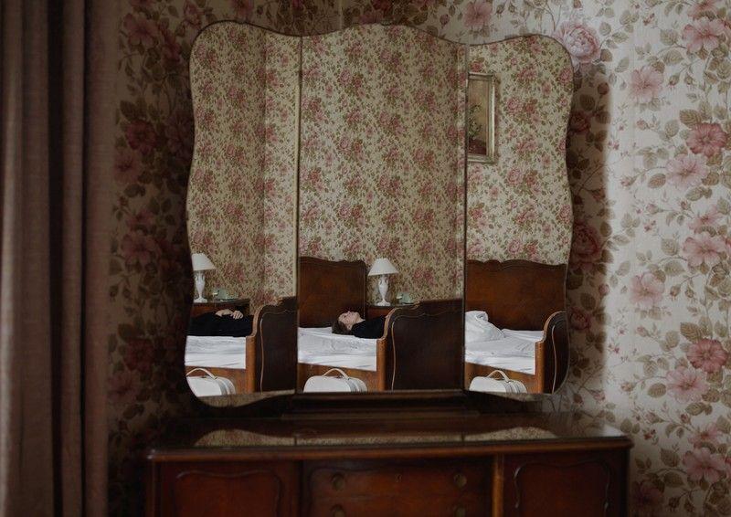 http://www.culturainquieta.com/es/fotografia/item/4771-do-not-disturb.html
