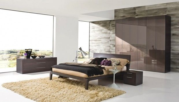 Elegance In The Living Room And Office With Italian Design Italian Design Furniture I Italian Furniture Modern Modern Bedroom Interior Bedroom Furniture Design