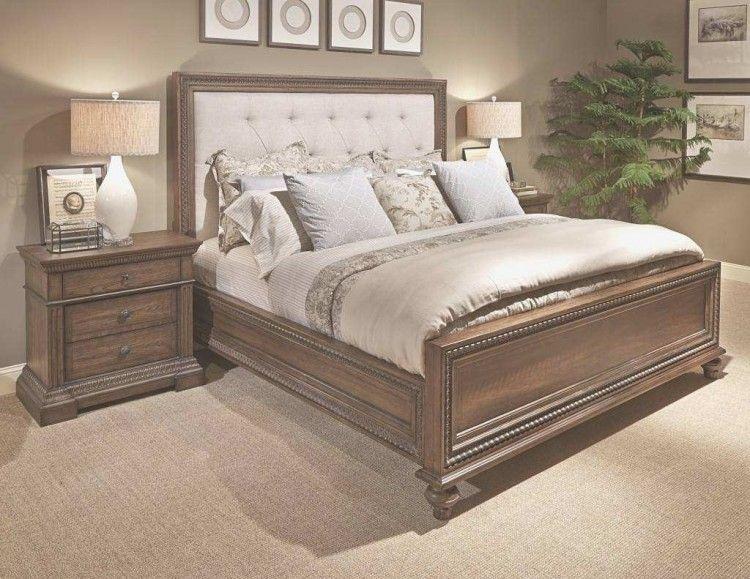 Nebraska Furniture Mart Dallas Bedroom Sets Bedroom Sets King
