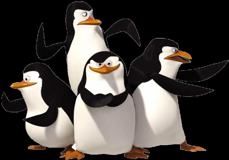 Laminas Infantiles Y Para Adolescentes Penguins Of Madagascar Madagascar Movie Animated Movies Characters