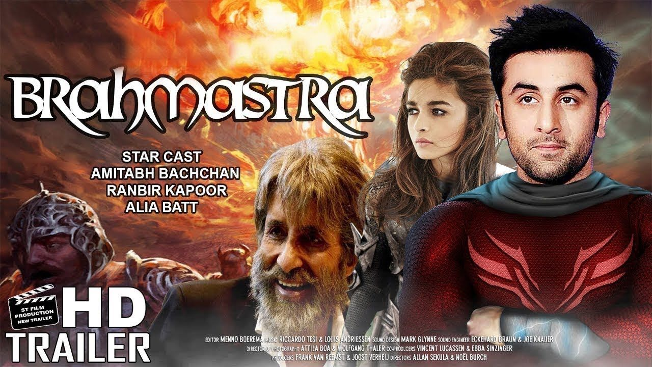 List Of Upcoming Bollywood Movies 2019 Bollywood Movies -8055