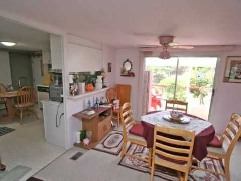 Homes for sale Blaine WA $159,900 2 BRs, 1 full BA, 1 half BA