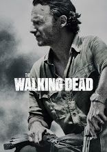 The Walking Dead 7ª Temporada The Walking Dead