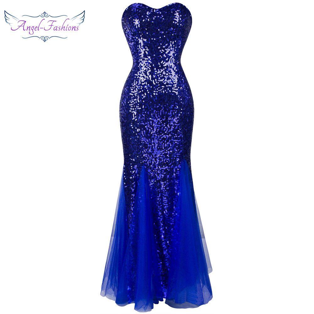 Angel Fashion Dresses Ebay
