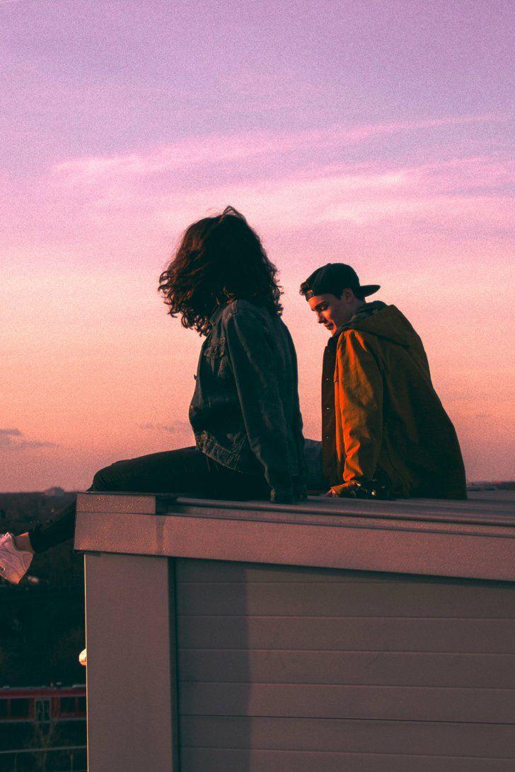 Dating a stoner boyfriend