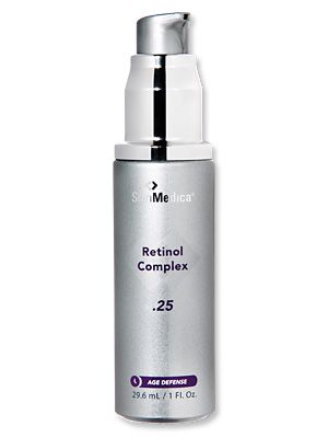 Best Beauty Buys Skin Medica Skin Medica Retinol Retinol