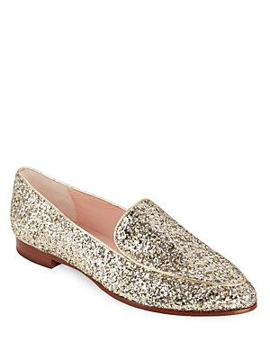 Kate Spade New York Calliope Glitter