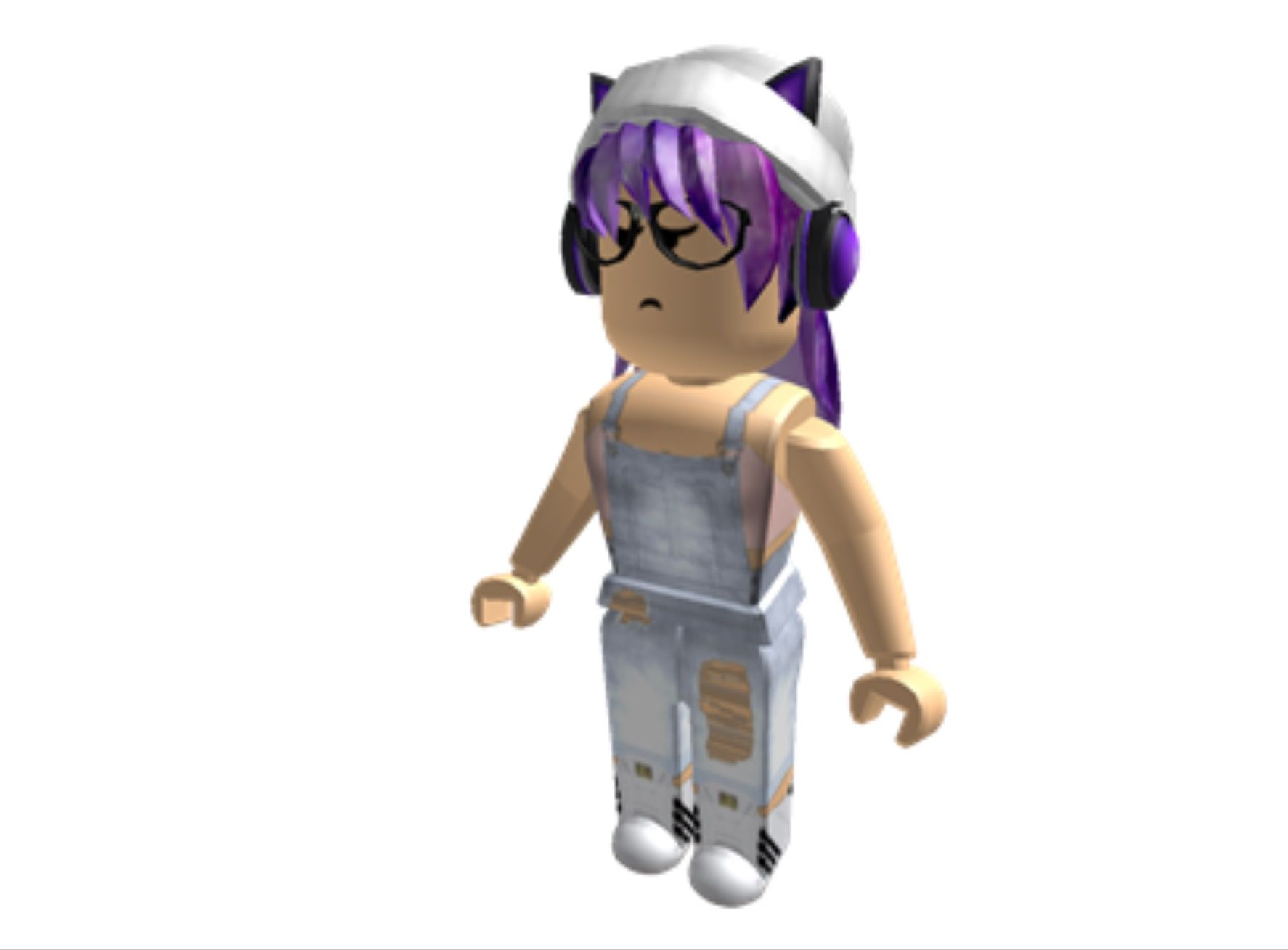 My Roblox Skin Friend Me At Kittypowerskid Coisas Gratis