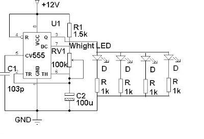 onan p220 wiring diagram with Onan Coil Wiring Diagram on 11753 Ignition Switch Wiring For 316 moreover Onan P220g Parts Diagram besides Nikki 6100 Carburetor Diagram besides Onan P218 Engine Diagram as well Onan Marquis 5000 Generator Parts.