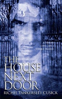 The House Next Door Cusick Paranormal Experience Book Worth Reading