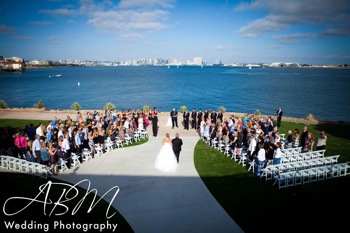Admiral Kidd Club Wedding San Diego Djs Best Wedding Dj Prices Wedding Dj Wedding Expenses Wedding Invitation Kits