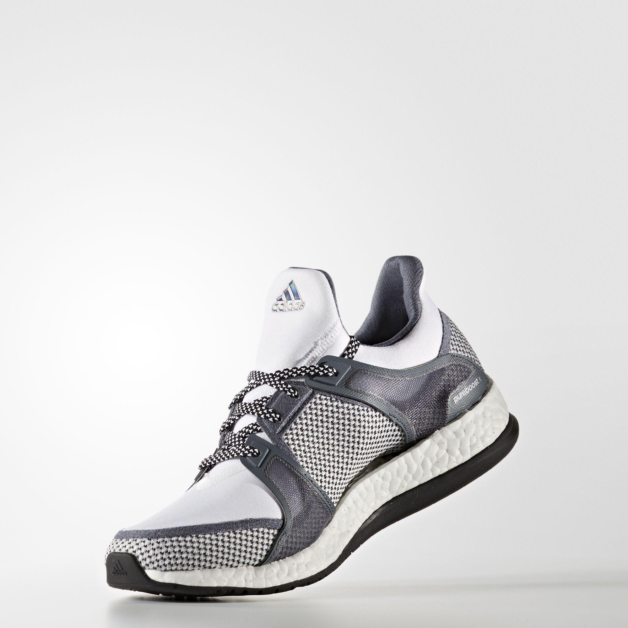 Adidas Pure Boost X Training Adidas Pure Boost Adidas Training Shoes