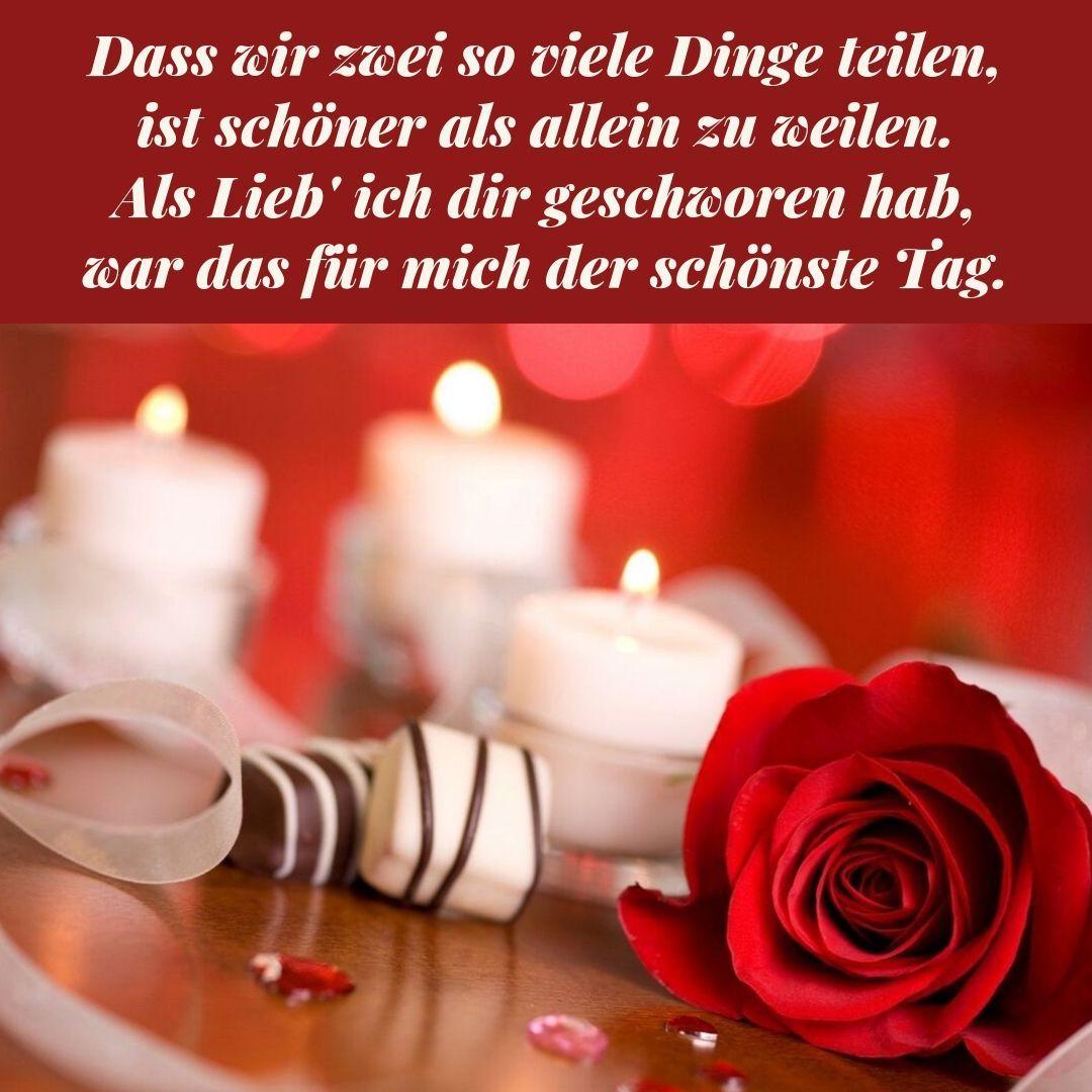Goethe Zitat Spruche Hochzeit Hochzeitsspruche Goethe Zitate
