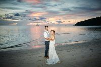 Gallery - Samui Weddings and Events